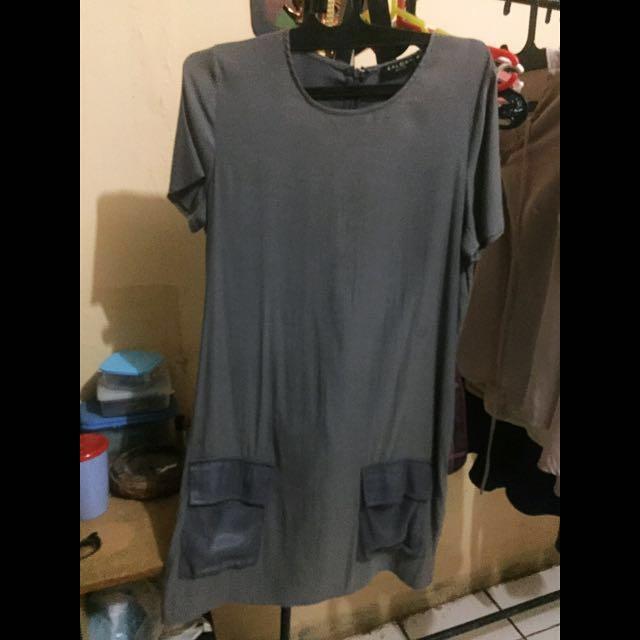 Dress by Zalora