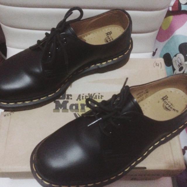 Dr.Martens shoes