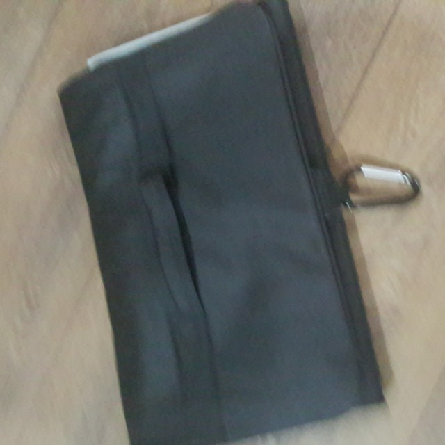 & DYSON tools storage bag on Carousell