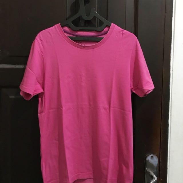 Giordano Shirt