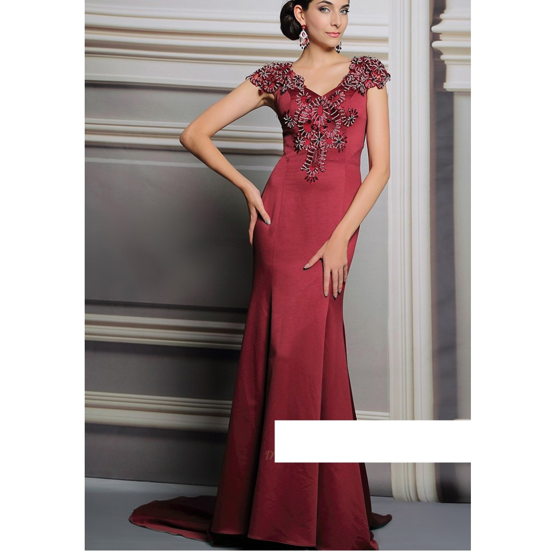 low price sale the sale of shoes detailed images Long Evening Dress Uk Sale - Ficts