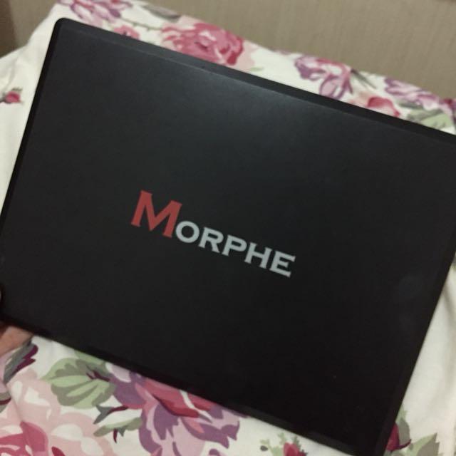 MORPHE 35OM