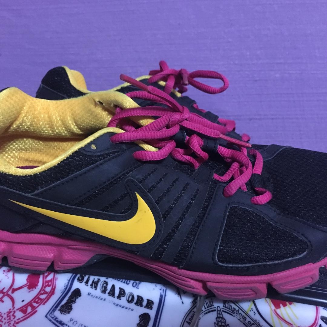 212002d92862e Nike Downshifter 5 Running Shoes