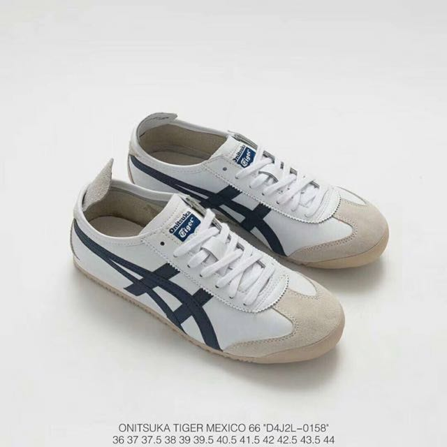 sneakers for cheap 2425a 439ef onitsuka Tiger Mexico 66