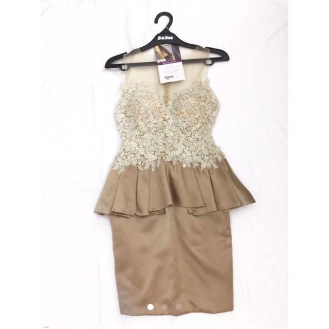 Party dress (s)