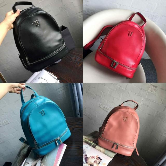Ransel original backpack