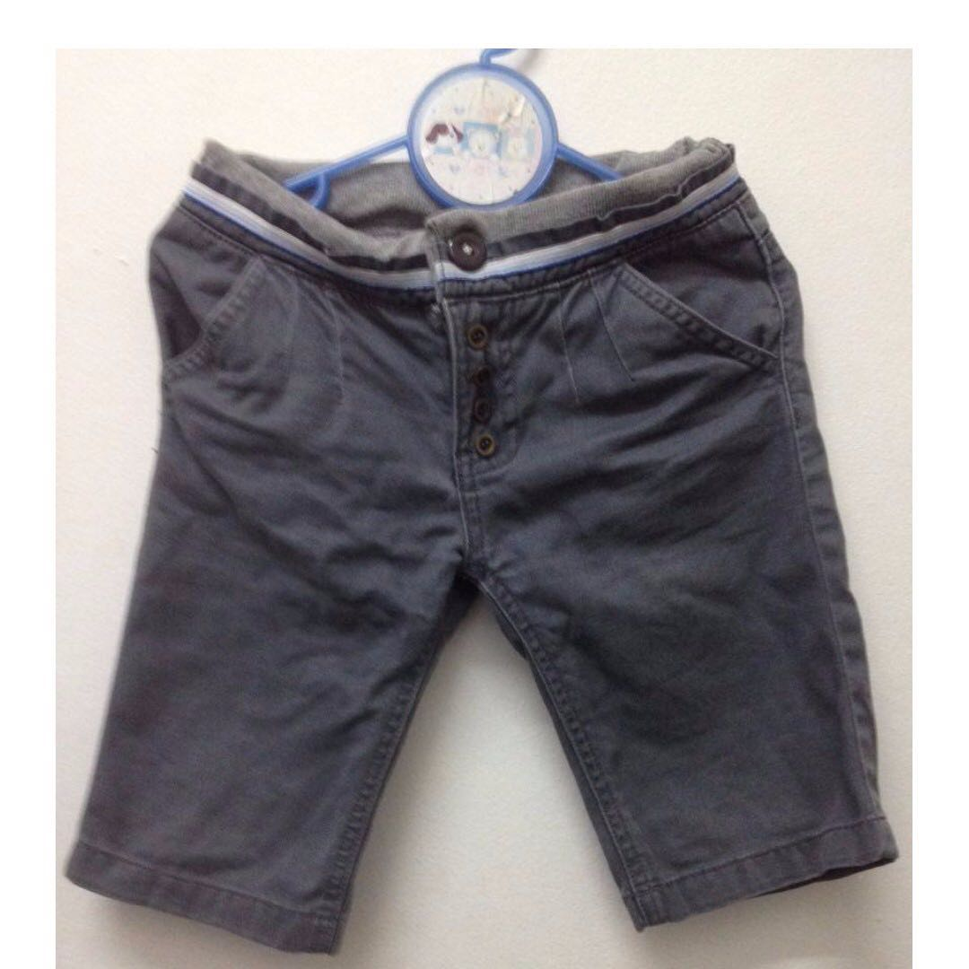 REPRICED Sale Kids Shorts