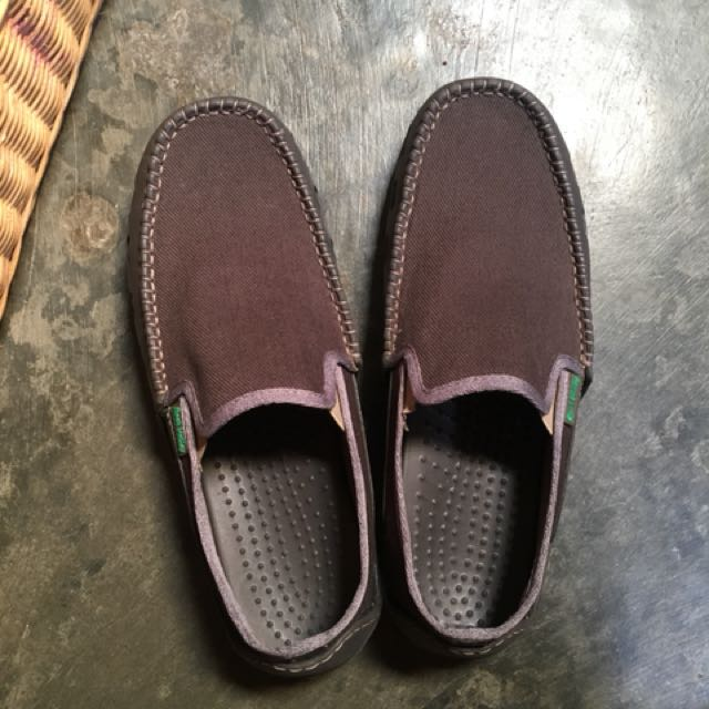 Rock Valley Slip on