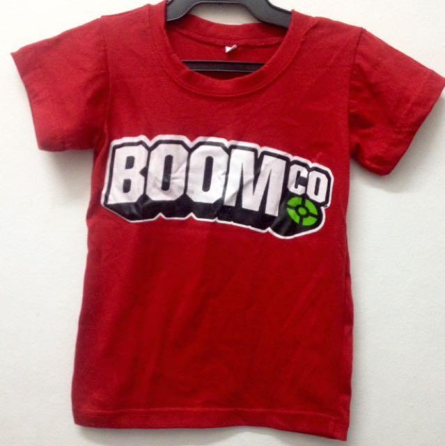 Sale Kids Shirt