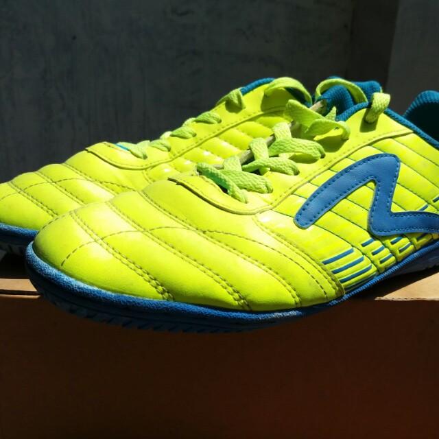 Specs Futsal Shoes