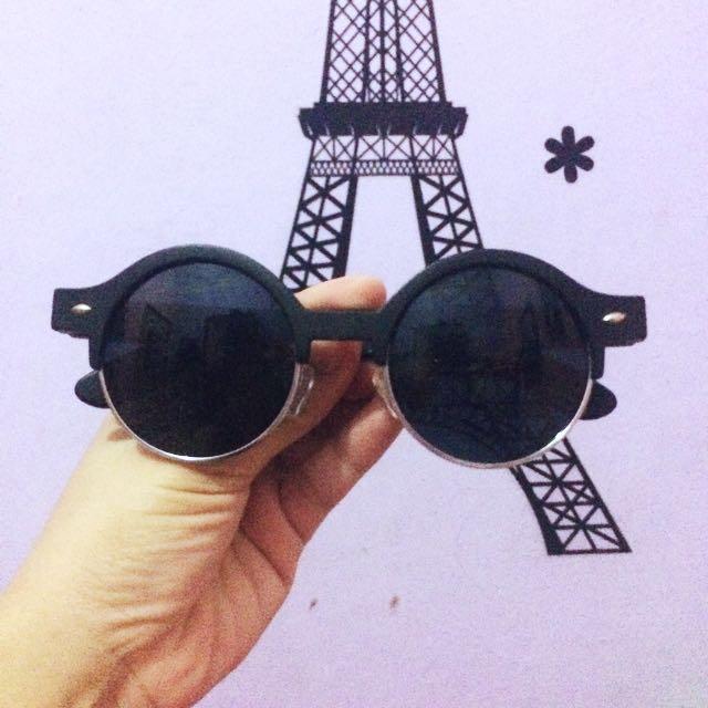 Sunglasses RB