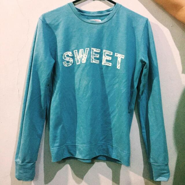 sweater colorbox