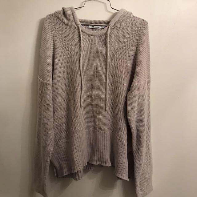 T. Alexander Wang Sweater