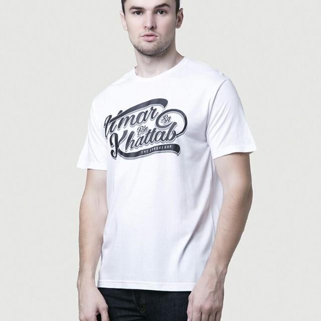 Tshirt as sirah