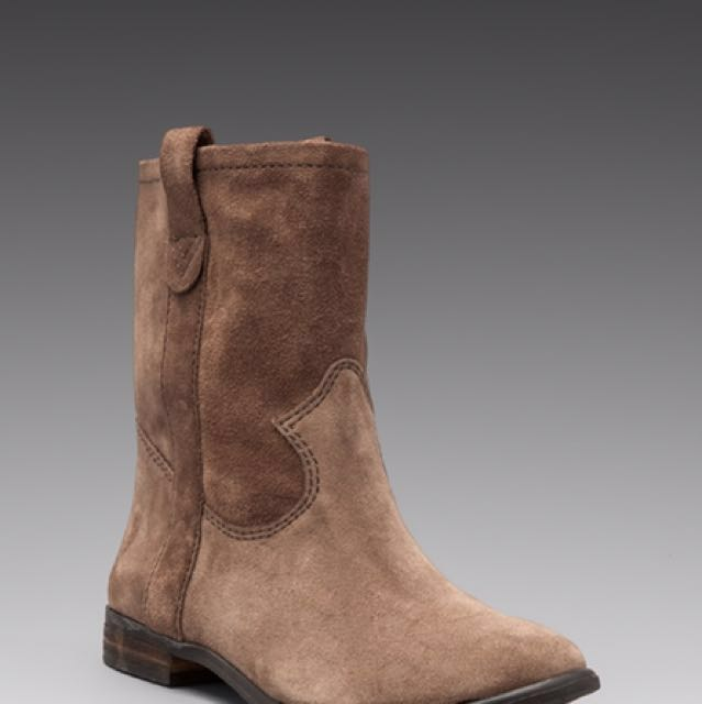 Vince Camuto Fanti Boots