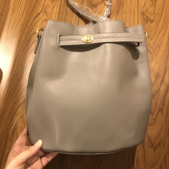 Zalora Sling Bag (60% OFF)