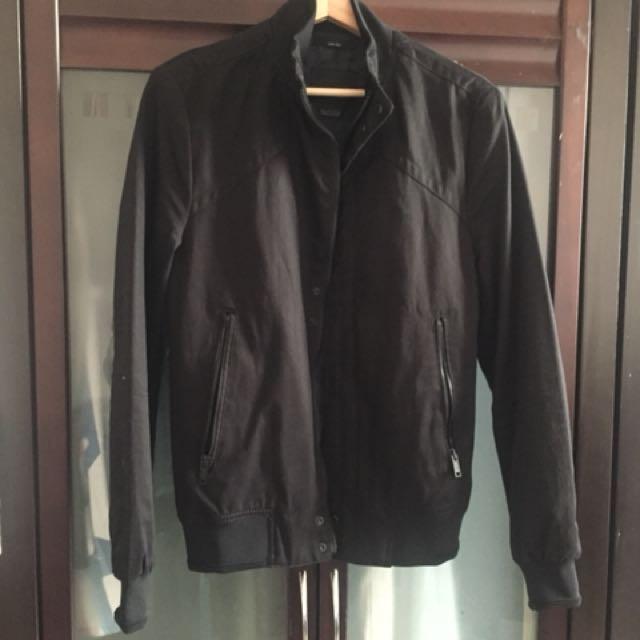 ZARA jacket 外套