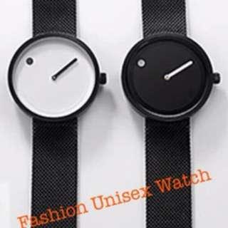 Fashion Unisex Watch