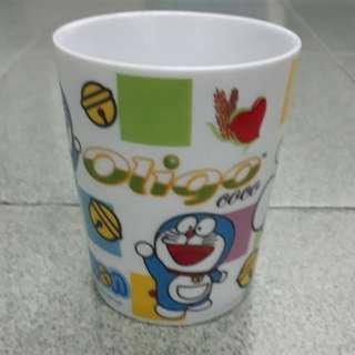 DORAEMON ( Oligo Coco ) mug