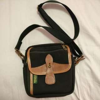 Billingham bag - Pola