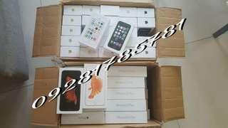 LTE GPP, iPhones for SALE,, i7plus,, i6s Plus,, i6s,, i6plus,, i6,, 5s,, i5,, 4s,, iphone SE !