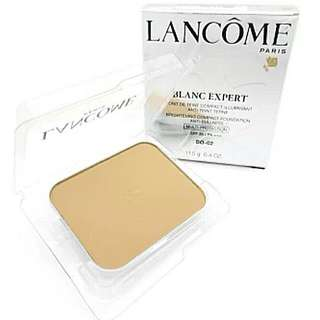 Lancome Powder Make Up Refill B0-01