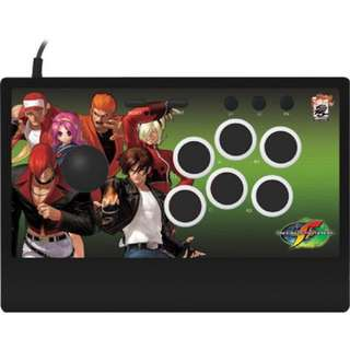 The King of Fighters XII USB STICK (PS3)