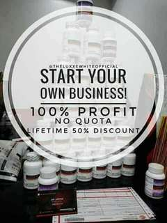 How to be part of a life changing opportunity?