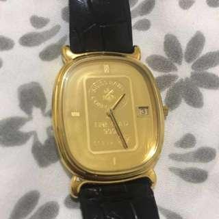 zitura watch