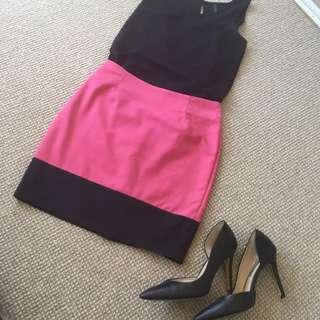 Tokito Skirt