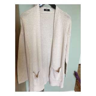Urban Outfitters Cardigan (Size S)