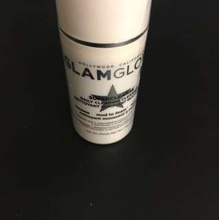 GlamGlow Super Cleanse Daily Clearing Cleanser