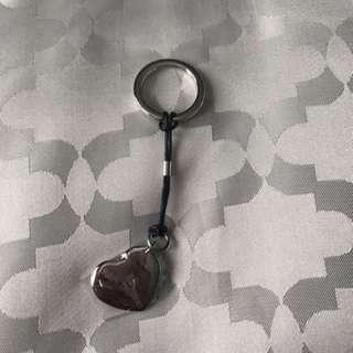 Pandora charm clip