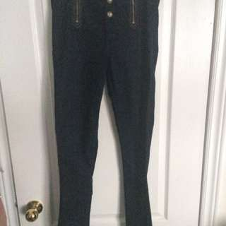 Guess jeans - Size 28