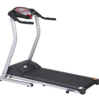 Zanfit Treadmill
