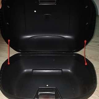 brandless bike box 48litre