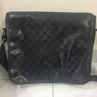 Grade A Gucci Bag for men