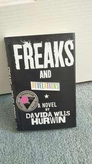 Freaks & Revelations