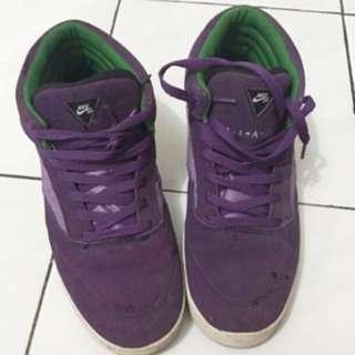 ORIGINAL Sneakers NIKE SB - TURUN HARGA !!!