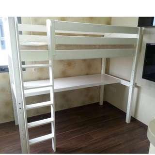 Sale Loft Bed