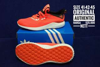 Adidas original new
