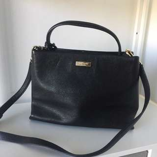 REDUCED Authentic Kate Spade Bag
