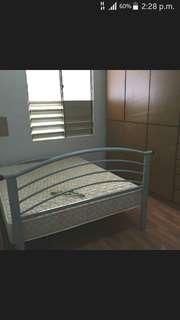 Mountbatten mrt -  2room flat for rent