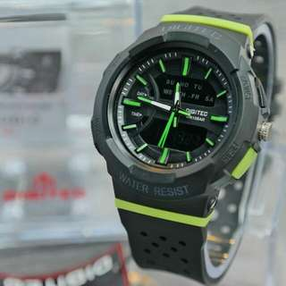 Digitec Watches Original
