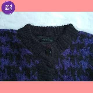 Sweater Ladies Fashion Original
