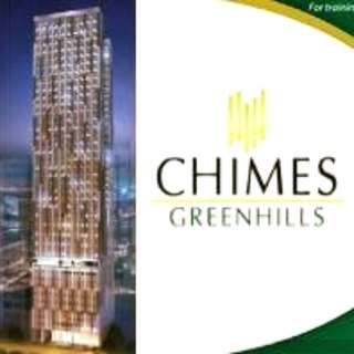 Affordable and Quality Studio Unit in San Juan Greenhills