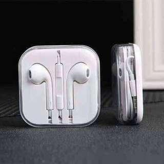 oem Iphone Earphone