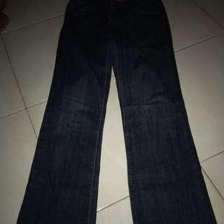 NOTON Jeans