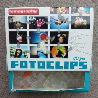 Fotoclips