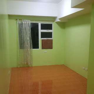 CONDO UNIT FOR RENT AT ONE ARCHERS PLACE.